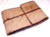 Leather  Art  Udaipur Rajasthan India ::  Leather journal Manufacturer , Journals,  Leather Udaipur , Leather Products , Leather Made Items,  Leather Diary, Leather drawing Album, Leather  Photo Album, Leather Folder, Leather Telephone Dairy & Leather  Pocket Dairy, Leather Bags , Leather Pendants , Traditional Belts, Friendship Belts, Hotel Menu, Slip Pad, Key Chains, Letter Pads, Hand Made Pens,  Knife Covers ,  Leather Pendants,  Paintings Journals, Refill Journal , Leather  Pocket Dairy , Leather Products , Leather sketch books, Leather telephone journals, Leather Friendship Belts , ifw creations.com Udaipur